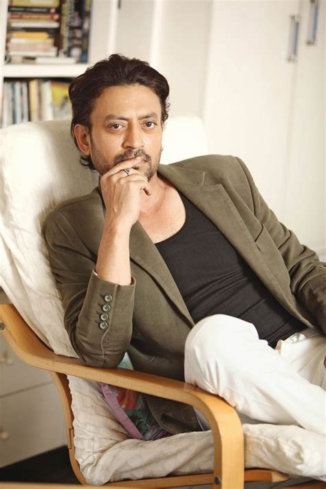 Facebook Covers For Irrfan Khan • PoPoPics.com