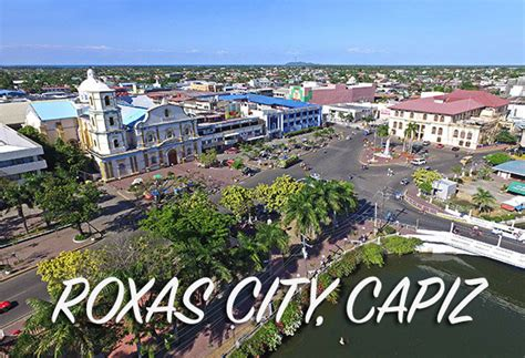 top cities in the philippines philippines cities