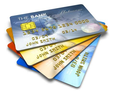 how to make money with a credit card how to get a credit card with bad credit