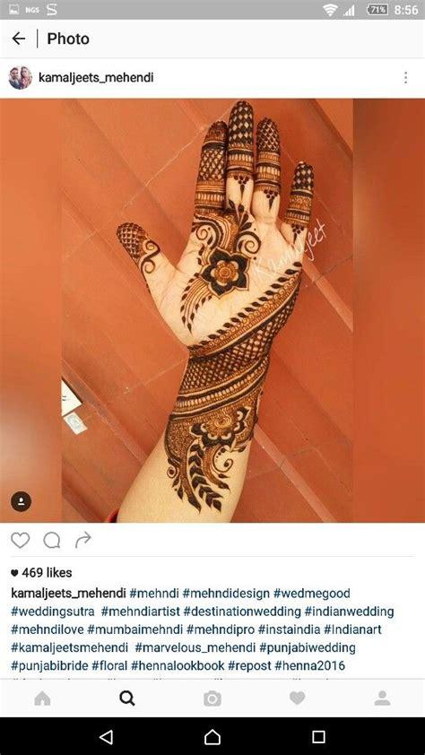 emirates henna design our mind 791 best mehndi images on pinterest henna art henna