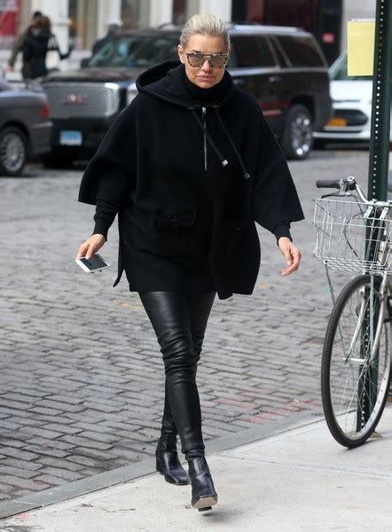 where does yolanda foster get her clothes yolanda hadid hoodie yolanda hadid looks stylebistro