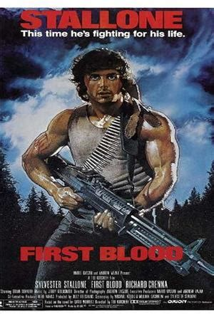 film rambo mp4 download yify movies first blood 1982 1080p mp4 1 78g