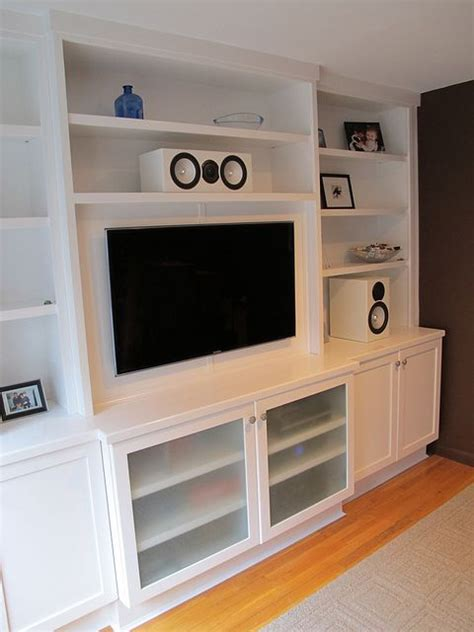 wall unit plans tv wall unit plans woodworking projects plans