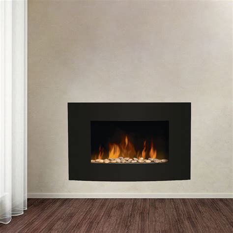 fireplace wall decor fireplace wall decal roselawnlutheran