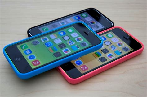 The Flash Iphone 5c iphone 5c une promo flash chez priceminister