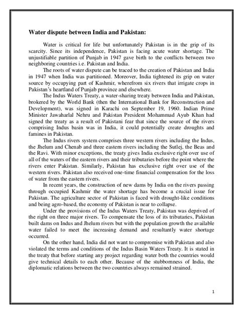 Kashmir Issue Essay With Outline by Causes Of The Easter Rising Essay Franishnonspeaker