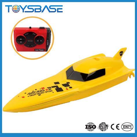 remote control boat toys r us super high quality remote control boat toys r us remote