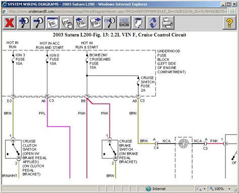 f 22 diagram f 22 diagram 28 images f 22 raptor diagram f free