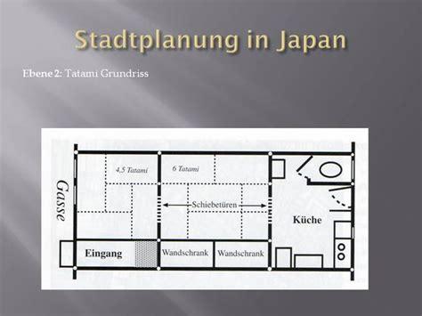 tatami matten institut der stadtbaukunst ein forum f 252 r architektur und