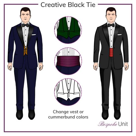 black tie wedding dress code ireland what is creative black tie guide to s dress codes