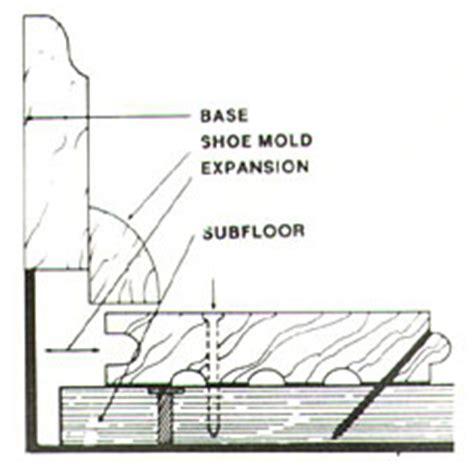 wood floor moldings trim steps with wood floors wood