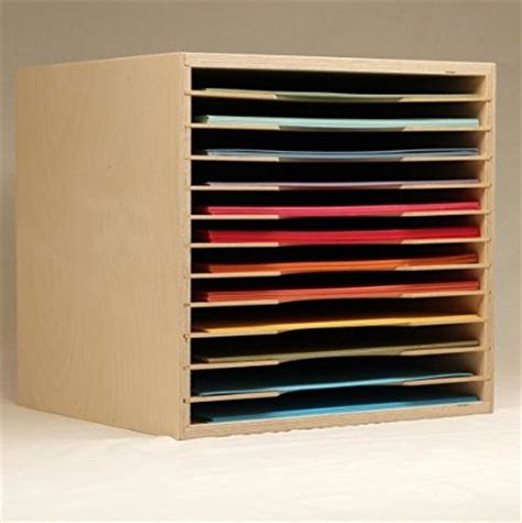 can cardboard boxes be stored in flammable cabinets scrapbook paper storage organize your life