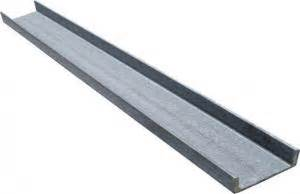 rolled sections structural steel structural steel channels images images of structural