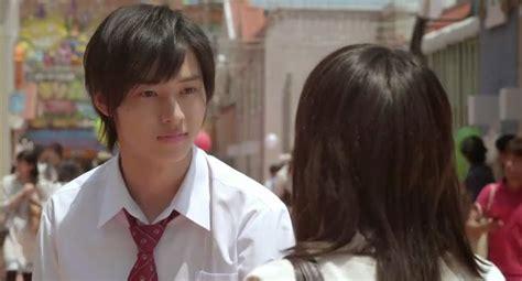 film romantis jepang l dk 41 best images about l dk japanese movie on pinterest