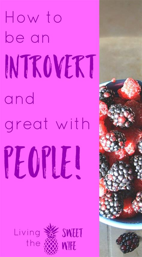 introvert survival tactics how to make friends be more social and be comfortable in any situation when youã re ã d out and just want to go home and tv alone books 25 best ideas about make friends on