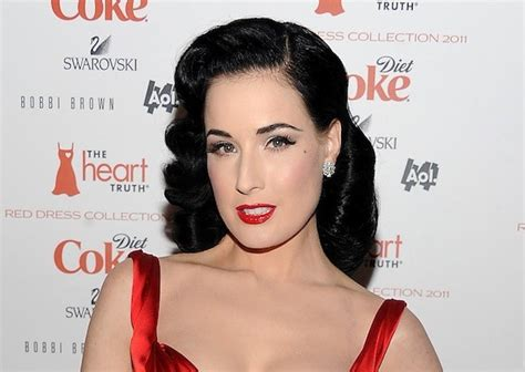 rockabilly hairstyles for summer 2011 formal hairstyles