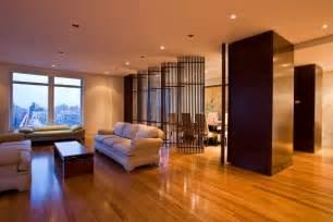 wood partition motiq online home decorating ideas