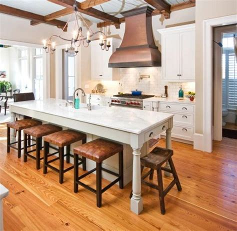 ideas for kitchen island 125 awesome kitchen island design ideas digsdigs