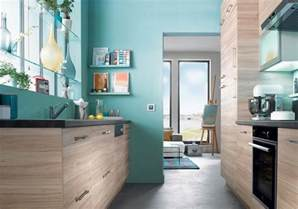 cuisine color 233 e d 233 couvrez toutes nos inspirations