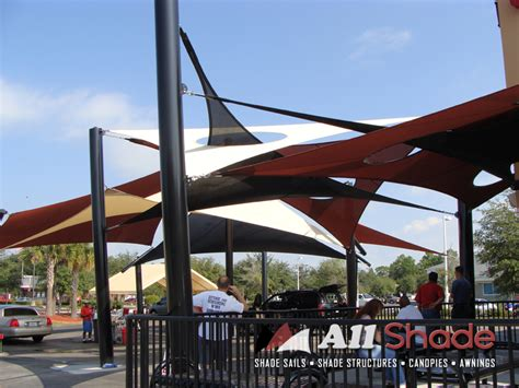 sail canopies and awnings sail tent awning 28 images twister sail modern canopies tents and awnings sails