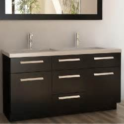 sink vanity set contemporary bathroom vanities and
