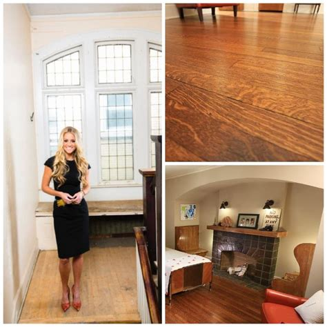 House Detox Episode by 17 Best Images About Rehab Addict Curtis On