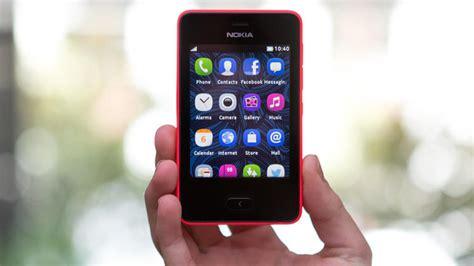 Hp Nokia Asha 501 Seken nokia asha 501 review cnet