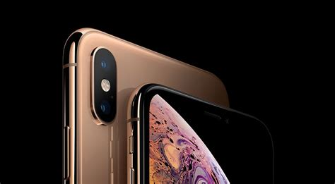 apple iphone xs screen specifications sizescreenscom