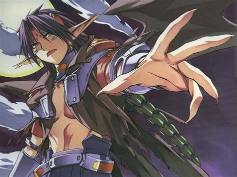 chrono crusade chrono crusade images chrono crusade hd wallpaper and