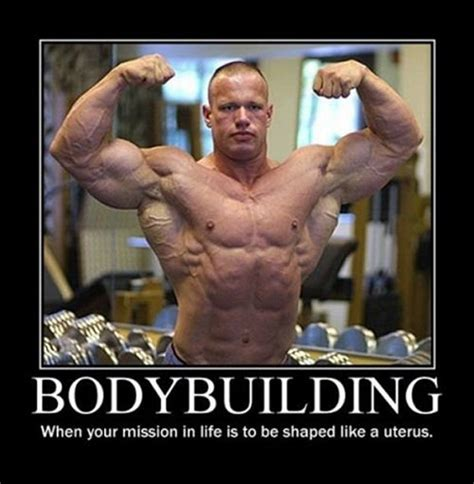 Muscle Woman Meme - 36 very funny pictures for women snappy pixels