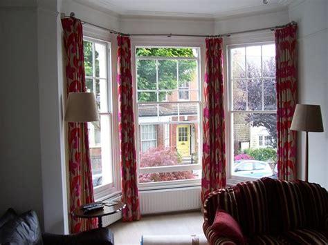 bay window hardware for curtains 17 best images about шторы для эркера on pinterest bay