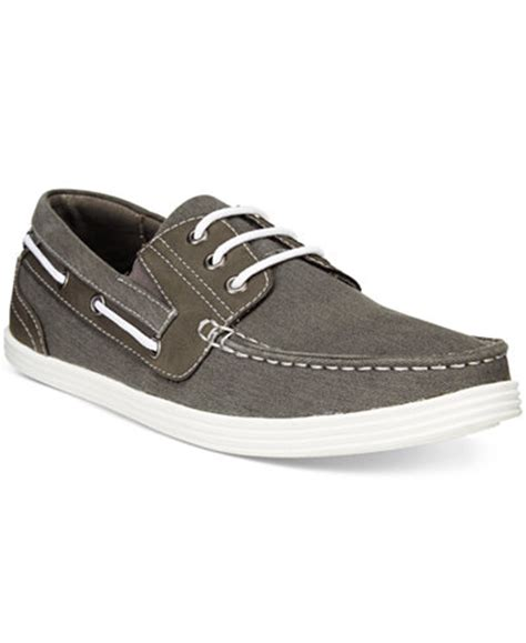 best shoes for boat r unlisted mens shop for and buy unlisted mens online and