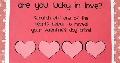 how do you make scratch cards the craft patch make your own scratch cards