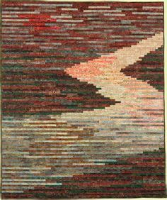 Kent Williams Quilts by 1000 Images About Kent Williams On Quilts