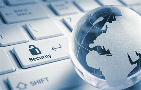 Mba With Cyber Security Concentration by 752 Prosent Vekst I L 248 Sepengevirus I 2016 Itpro No
