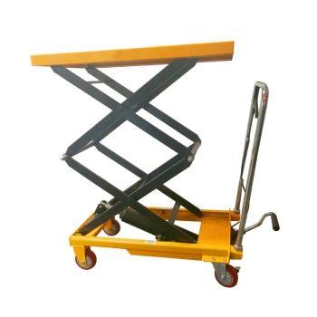 Harbor Freight Hydraulic Table Scissor Lift Tables Uk