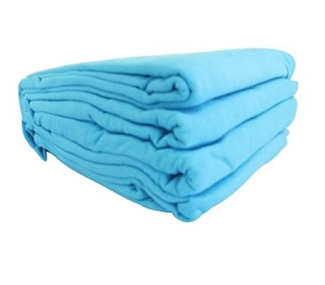 jersey knit xl fitted sheets college jersey knit xl sheets aqua room