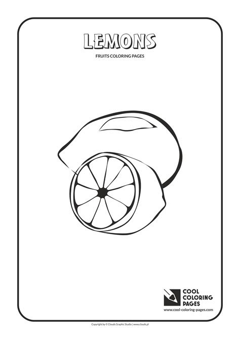 apple coloring page for pre k apple coloring page for pre k free printable flower