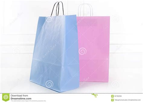 Bags On The Floor by Shopping Bags Stock Photo Image 62782258