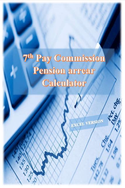 pcda circular 547 revised pension in ro jcosor orop latest pension table in 2015 september october latest
