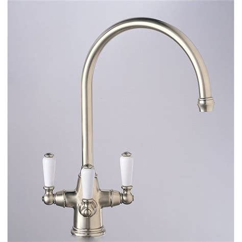 Utility Room Faucet Franke Triflow Corinthian Series Kitchen Faucets Buy Now