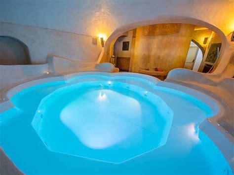 bagno romano bagno romano costa d amalfi