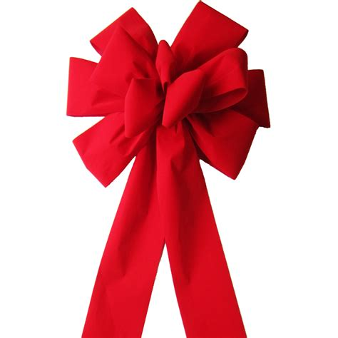 red bow images   clip art  clip art