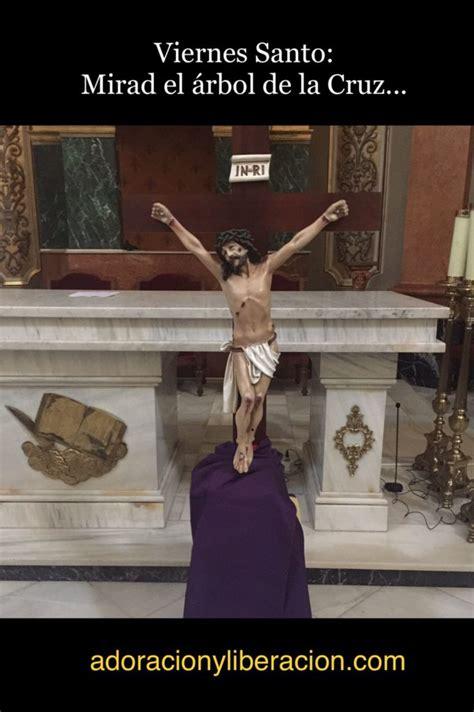 viernes santo catholic el lugar de encuentro de viernes santo hay m 225 s amor all 237 donde el amor sufre su