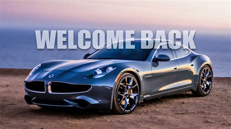 reborn fisker karma revero to begin production this month