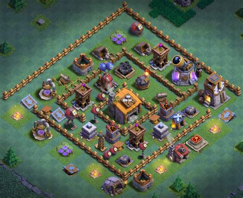 coc layout builder download 100 coc maps clash of clans town hall 7 defense