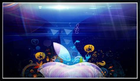 imagenes para fondo de pantalla notebook fondos de pantalla animados para laptop gratis en hd