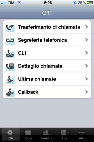 voip connect for mobile voip connect driverlayer search engine