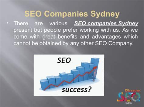 Seo Companys 2 by Seo Companies Sydney Seo Expert Sydney