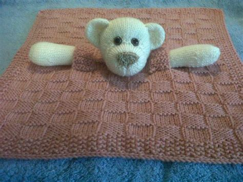 knitting buddies 338 best images about security blanket on